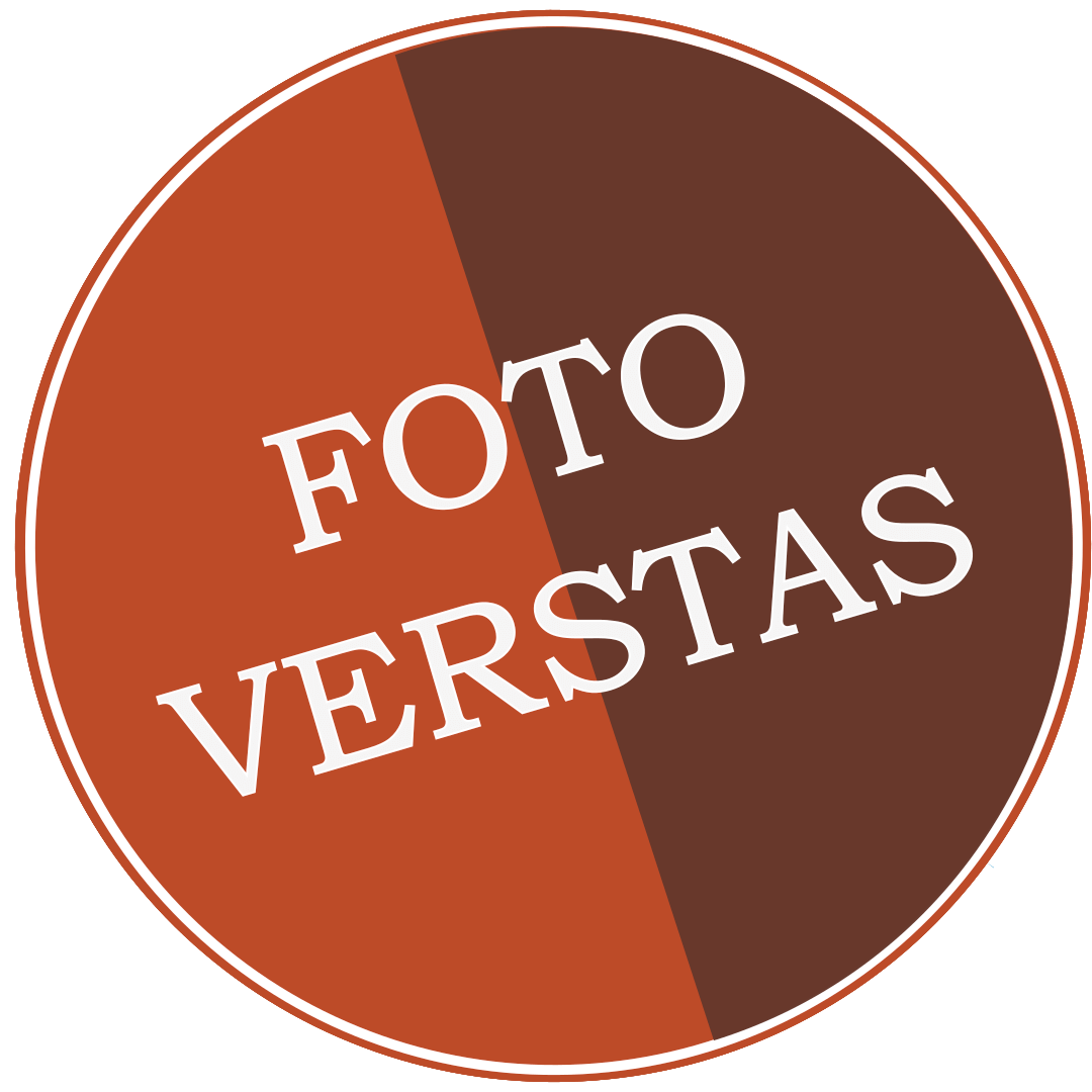 Fotoverstas